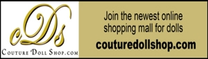 Couture Doll Shops