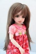 Jade Wig, Size 6-7
