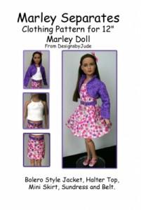 Marley Separates PDF