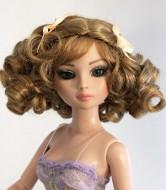 Erika Wig size 6-7