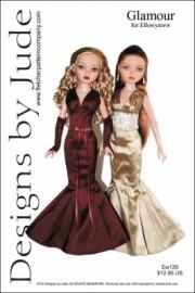 Glamour for Ellowyne PDF