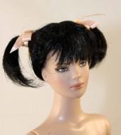 Mei Pony Tail Wig  size 4-5