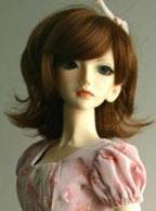 AOD 1/3 Female SD