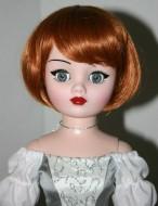 Doris Bob size 8-9